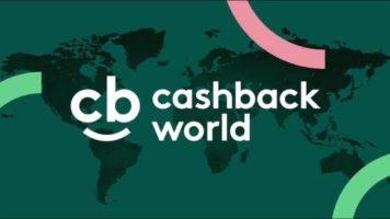 Opinioni Lyoness Cashback World