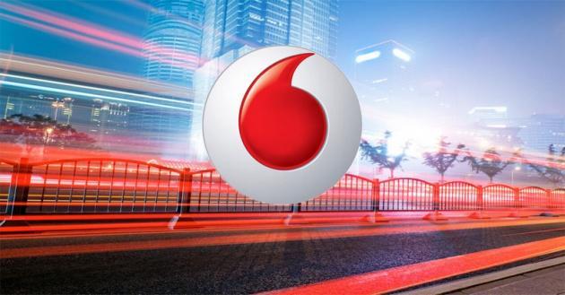 Vodafone Fibra ADSL Opinioni