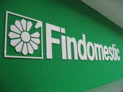 Prestiti Findomestic Opinioni