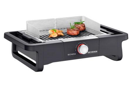 Barbecue Senoa Home Opinioni